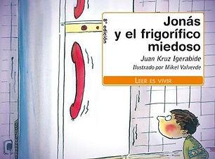 Jonas_frigorifico.jpg