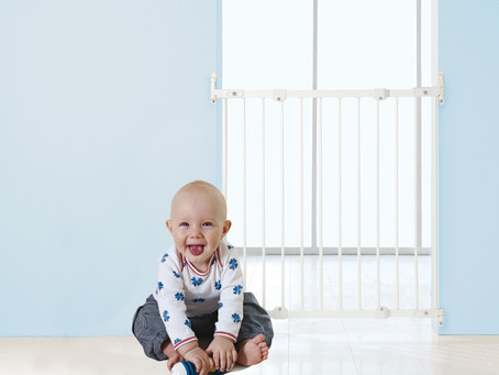 Colors For Nursery Ambience DO Make a Difference