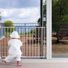 57314 BabyDan-Multidan-metal-window-web.