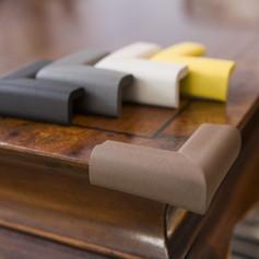 Corner-Cushions-5-colors.jpg