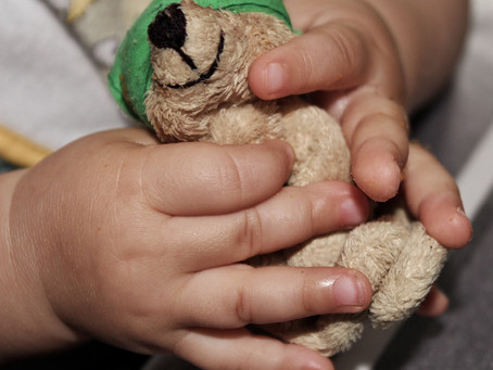 Economics: Investing in Early Childhood Education