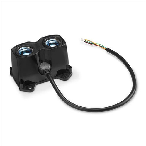 LIDAR-Lite 3 Laser Rangefinder High Performance (LLV3HP) by Garmin