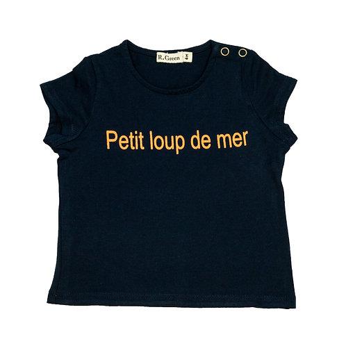 Teeshirt LOU