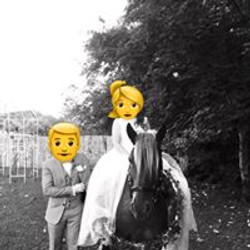 mariage3