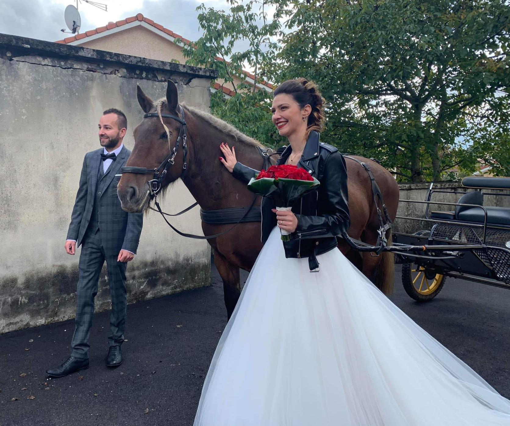 mariage equitalife