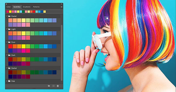 color-swatches-panel-photoshop-cc2020-ft.jpg