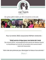 Com_Né'HOM_Juin_2020.jpg