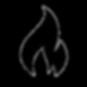 Encender-removebg-preview.png