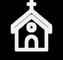 Church amarilla_edited.png