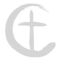 Copia de Logo 2_edited.png