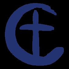 Copia de Logo 2.png
