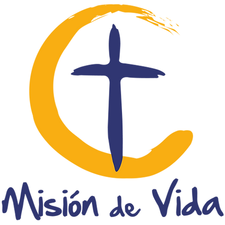 logo-mdv.png