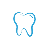 pngtree-tooth-dental-icon-design-templat