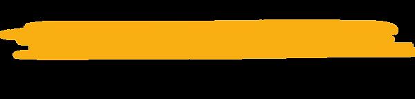 mancha amarilla 4.png