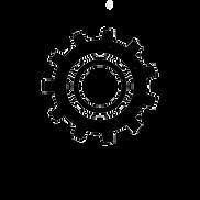 Engranaje-removebg-preview.png