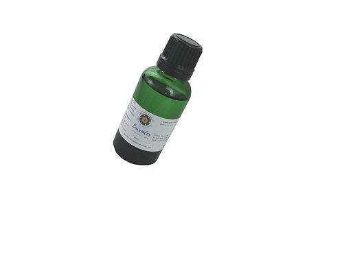 Lavender Essential oil (.30mil)