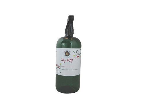 32 oz Bottle
