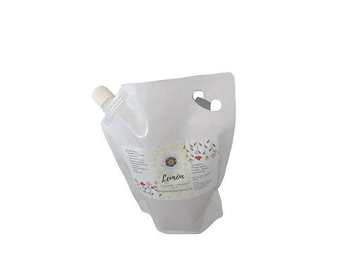 Lemon Vinegar Cleaner oil(12oz)