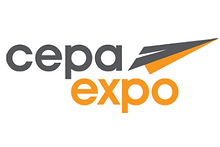 cepa_expo.png