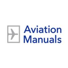 aviation manuals.png
