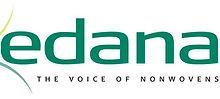 EDANA logo.jpg
