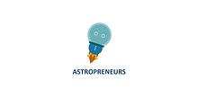 Astropreneurs_header3.png