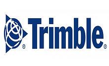 Trimble1.jpg