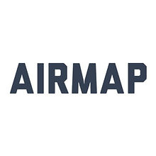 airmap-press-kit-thumbnail-logo-blue.jpg