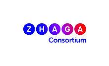 Zhaga Logo.jpg