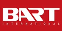 BART-International-Loog.png