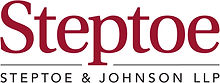 Steptoe_Logo_RGB_300a.jpg
