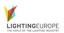 logo_lightingeurope_1.png