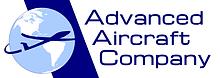 AAC_logo_smaller.png