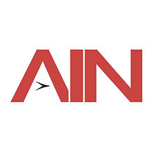 ain-logo-social-media-400x400.jpg