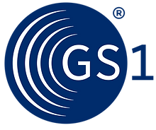 1226px-Logo_GS1.svg.png