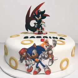 2019-SonicHedgehog