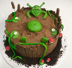 2020-Shrek