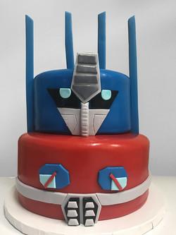 2019-Transformers