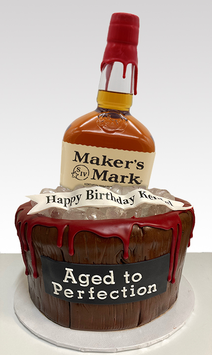 2021-MakersMark-Barrel