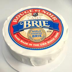 2019-Brie