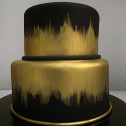 2019-GoldFlame-2-tier
