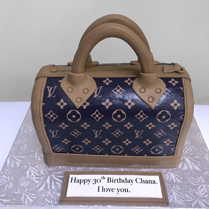 Copy of 2019-LV Purse