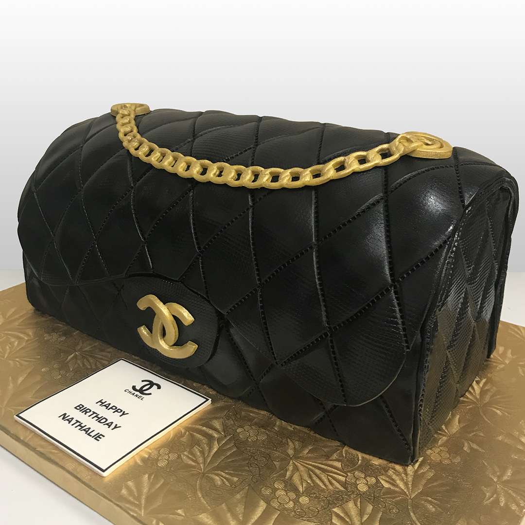 2019-ChanelBag-side