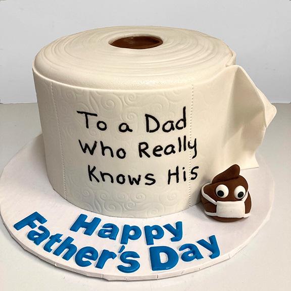 2020-Dad-PoopEmoji
