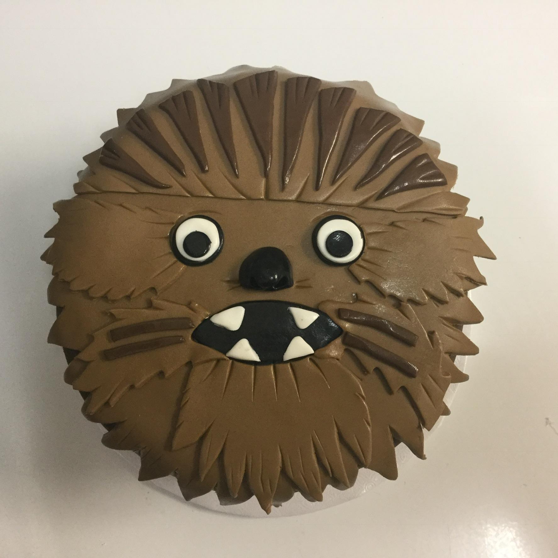 2018-Wookie