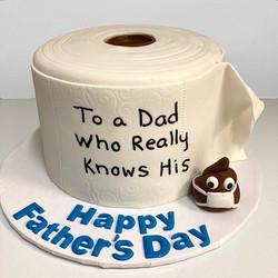 2020-FathersDay
