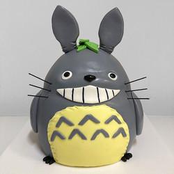 2020-Totoro