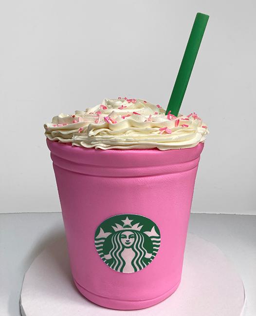 2020-StarbucksCup
