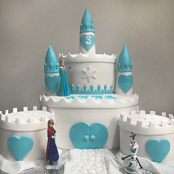2018-Frozen-Castle