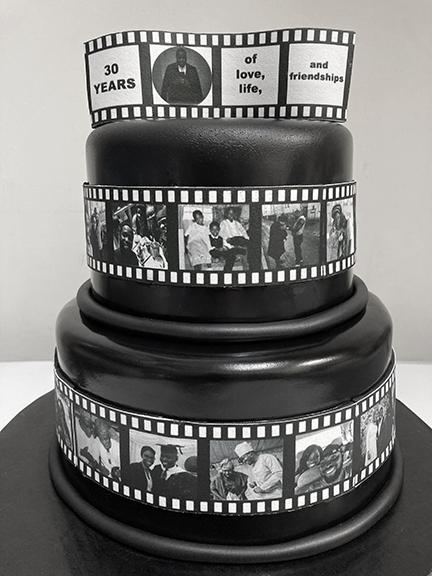 2020-Filmstrips